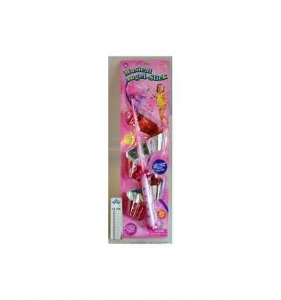 464327 Gymnastics Ribbon 464327 Grandi giochi- Futurartshop.com