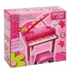 Barbie cykel Bell  CB813084 Stamp-futurartshop