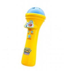 Disney Malvorlagen groß (frozen) 5161/2 Crayola-futurartshop