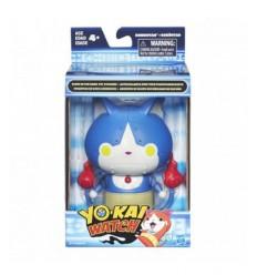 Vehículo de Mario Kart personaje Sapo 12 cm NIV014 -futurartshop