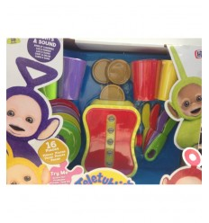 Myszka Miki i Kaczor Donald zespół ratownictwa 181908MM1 IMC Toys