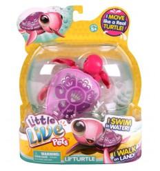 Felpa Agapornis penny ripetello 95037IM IMC Toys-futurartshop