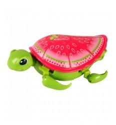 personaggio mickey mouse club house Topolino  181854MM1/182103 IMC Toys