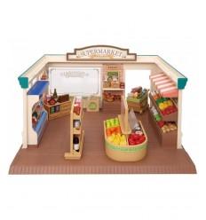 personaje mickey mouse Club House pluto 181854MM1/182141 IMC Toys