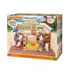 文字ミッキー マウス クラブハウス デイジーダック 181854MM1/182127 IMC Toys