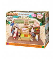 mickey mouse club house-personaggio artic.10cm-paperina(days