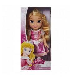 Barbie klänning klänning och byxor set look