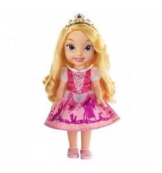 Abendkleidung Barbie look Kleid mit Zubehör