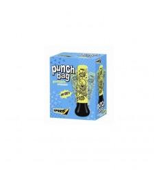 10 verres de 20 cl 115839 de Tweety 115839 Magic World Party-futurartshop