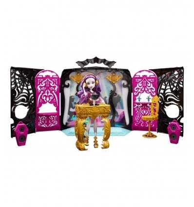Mattel Y7720 - Monster High Stanza 13 Desideri Y7720 Mattel-Futurartshop.com