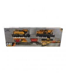 LEGO spiderman Web bataille sur le pont de la Warr 76057 76057 Lego