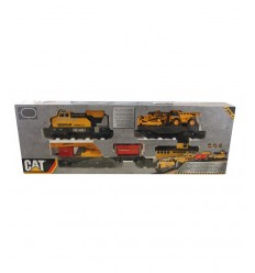 LEGO spiderman Web Bitwa na moście 76057 Warr 76057 Lego