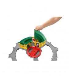 LEGO mixels 41567 skulzy