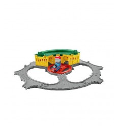 LEGO space Amusement Park Carousel 41128