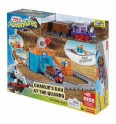 Станция мойки LEGO 41123 Colt