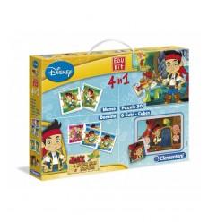 Y6857-Барби Mattel новый Fiat 500