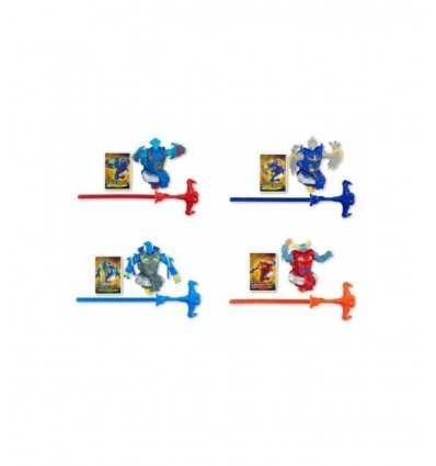 Hasbro BeyWarriors A2460E270 A2460E270 Hasbro-Futurartshop.com