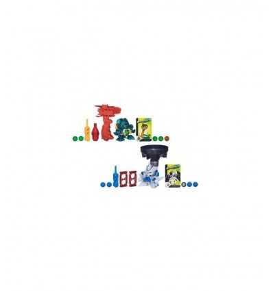 Hasbro B-Daman Deluxe Figuren A4460E270 A4460E270 Hasbro- Futurartshop.com