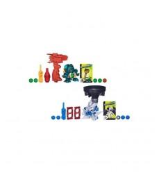 Duplo LEGO Ville 10508-Deluxe-Modelleisenbahn