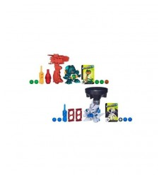 Duplo LEGO Ville 10508 - Set Treno Deluxe