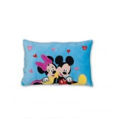 collation de porte jaune Mickey