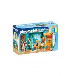 Mickey-mouse Glas für den kindergarten 127742 637 -futurartshop