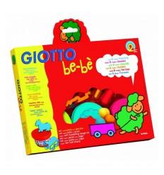 Armbrust-Set mit Saugnapf Pfeilen und Ziel-Spiel für Kinder 602325