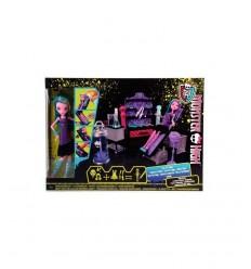 Hasbro Nerf N-Strike Elite Centurion Mega série A6288E240