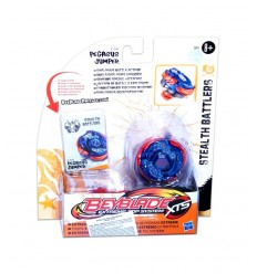 Thermal Pisces Beyblade Metal Masters