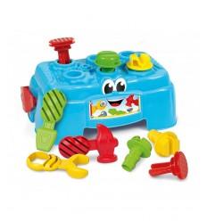 70592-salvataggio-m-e-c 70592 Lego