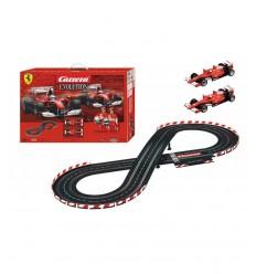 黒レース付きポンチョ PA6FAT 00006 Twin set