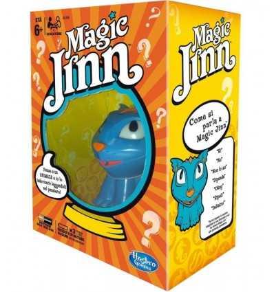 Animales Jinn Hasbro-magia A53081030 A53081030 Hasbro- Futurartshop.com