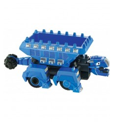 Teenage Mutant ninja tortugas Miguel Ángel las mutaciones transforman en buggy patrulla