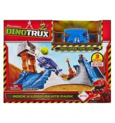 Winx doll tynix fairy crystal-musa WNX22000/4 Giochi Preziosi-futurartshop