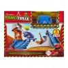 winx tynix fairy crystal-musa