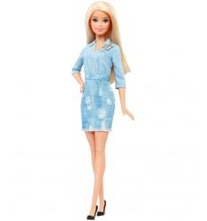 Winx Puppe Fee Kristall-Tynix Stella