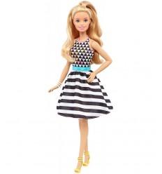 Winx doll tynix fairy crystal-(flora) WNX22000 Giochi Preziosi-futurartshop
