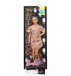 Winx muñecas hadas cristal-tynix tecna