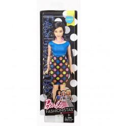 Winx doll fairy shine sequin-(flora) WNX19000/6 Giochi Preziosi-futurartshop