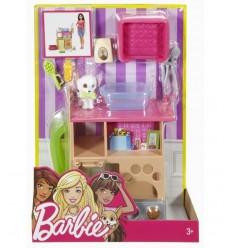Heidi 4 personnages et 2 poupées Minies animale