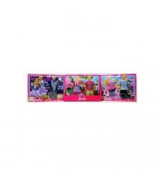 Vinyle Lyra Eraser Orlow-techno L7410200