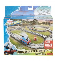 кухня студия дети xl супер tefal 7600311002 Simba Toys-futurartshop