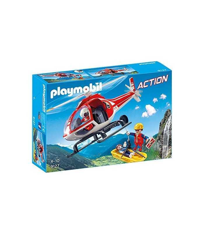 helicopter piggy bank with 4008789091277 on Valentines Day also Presidential Seal further Search Pics Bing Street View Car Google Toy Helicopter Special Key 186022 as well Krrish 3 Merchandise as well 4008789091277.
