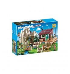 レゴ スター ・ ウォーズ反乱建設設定 75155 u ウィング ・ ファイター 75155 Lego