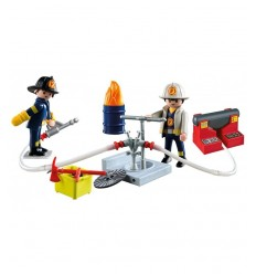 Construcción de lanzadera Imperial de star wars LEGO set Krennic 75156 75156 Lego