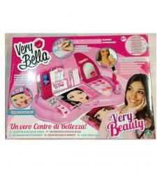 Famosa 700007774 - Nenuco Bimba Primo Set Cure