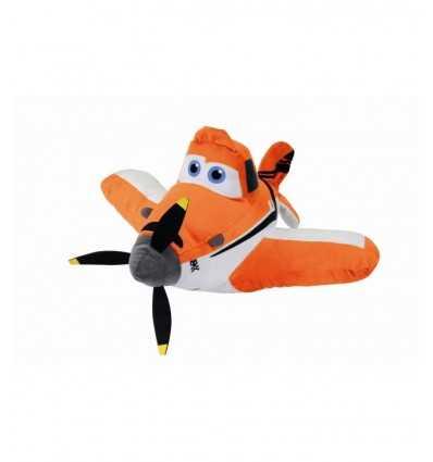 Simba disney push planes 50 cm 6315879858 6315879858 Simba Toys- Futurartshop.com