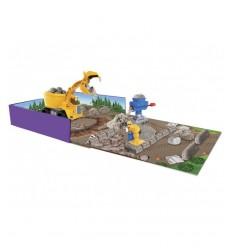 Légion romaine Playmobil