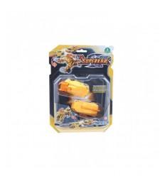 blister Kit base Dolphin with 1100 hama 4059/4058.AMA Hama-futurartshop