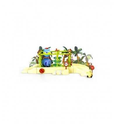 Famosa 700010677 - JJ Lavaggio Ruote 700010677 Famosa- Futurartshop.com